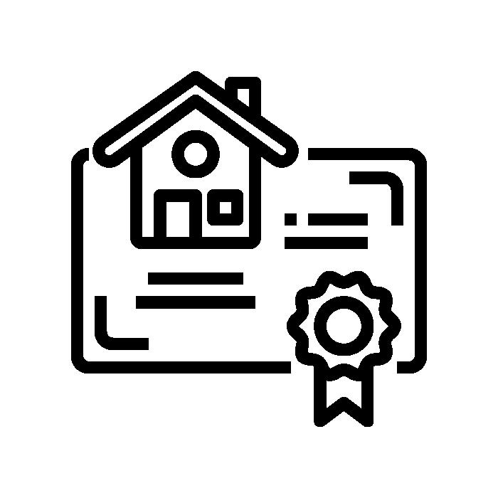 Daftar Sebagai Mitra - Djuragan Kamar