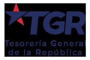 Tesorería General de la República de Chile - Wikipedia, la ...