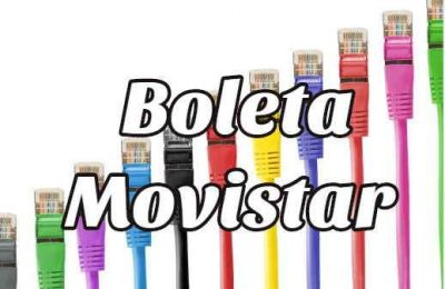 boleta moviestar