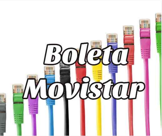 boleta moviestar