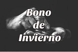 Bono de Invierno: Conoce lo más…
