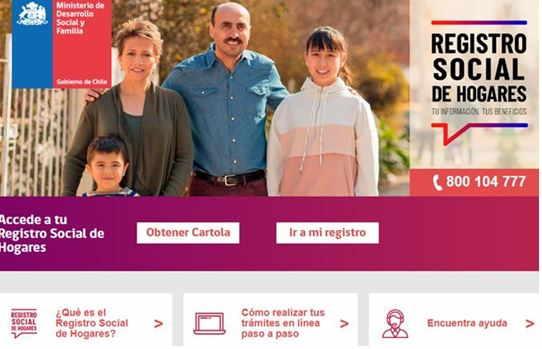 ingreso familiar emergencia 1