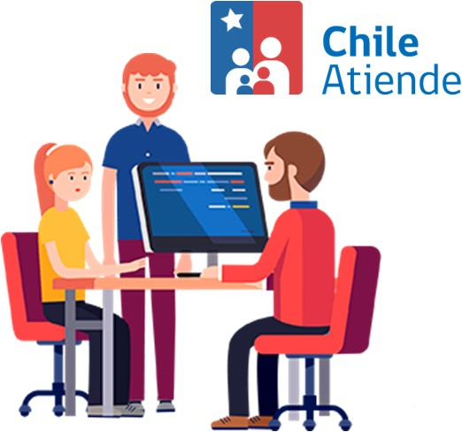 C:\Users\Nick\Pictures\chile.png