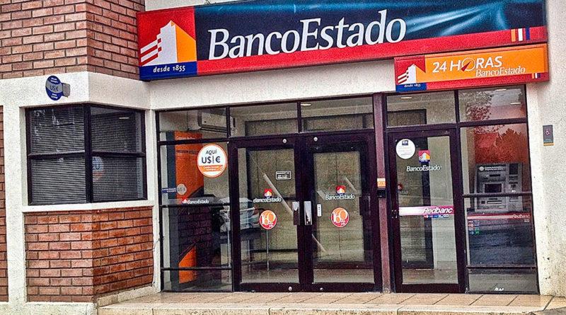 BancoEstado contaría con nuevas instalaciones en Puerto Natales ...