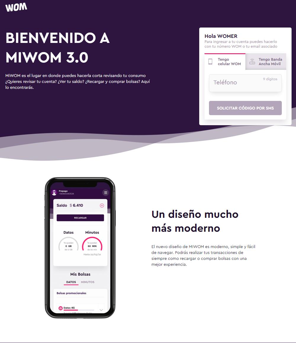 C:\Users\Jaume\Desktop\WOM\MIWOM.png
