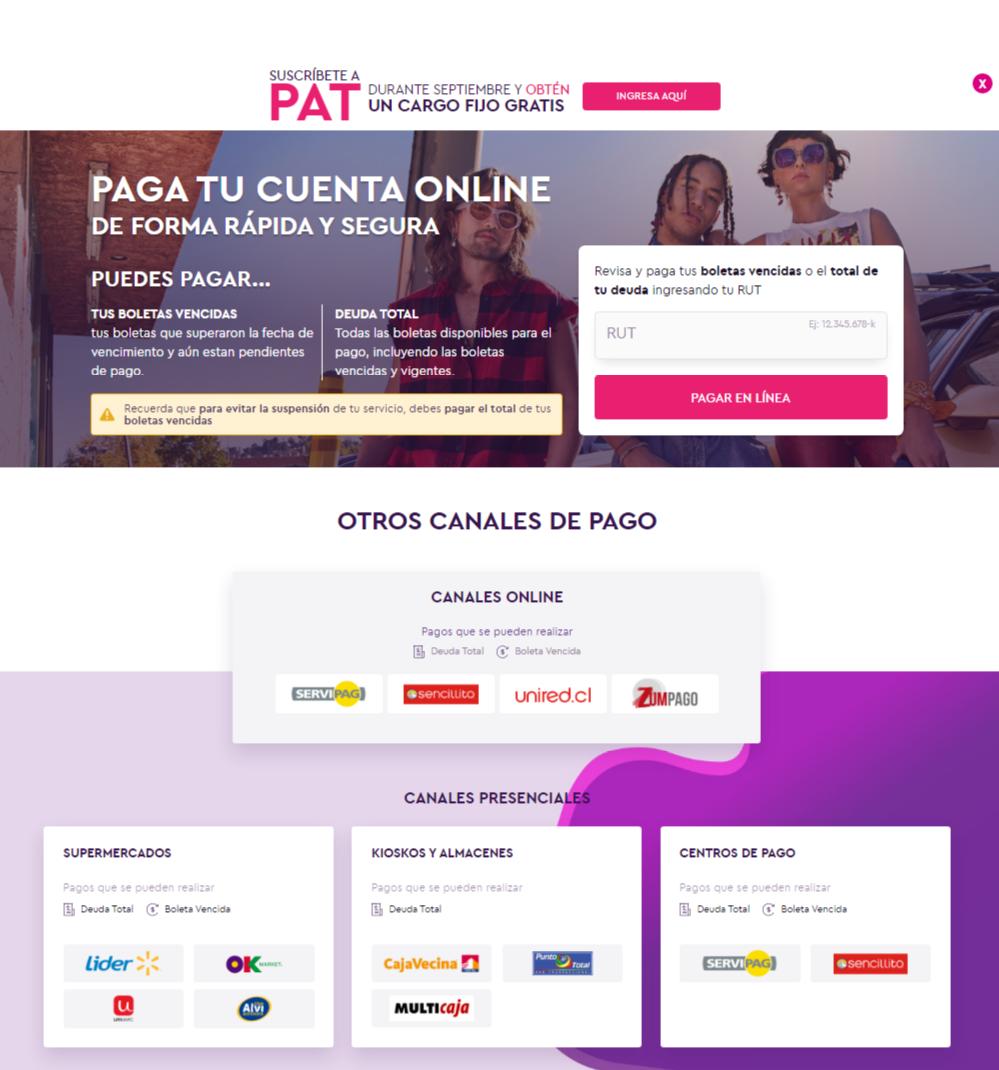 C:\Users\Jaume\Desktop\WOM\PAGO FACIL.png