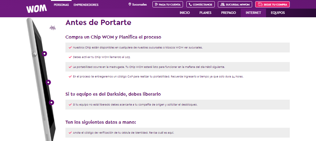 C:\Users\Jaume\Desktop\WOM\PORTABILIDAD WOM.png