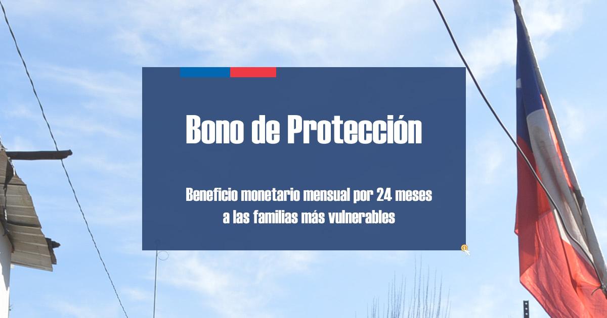 C:\Users\Nick\Pictures\bono-de-proteccion-2020.jpg