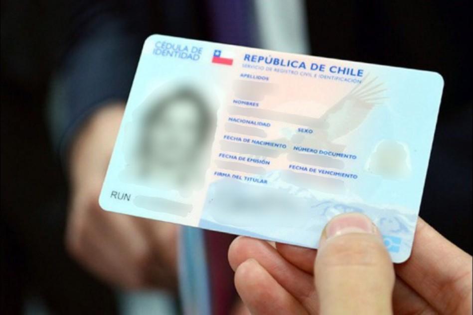 Cómo solicitar la Cédula de Identidad para Extranjeros en Chile ...
