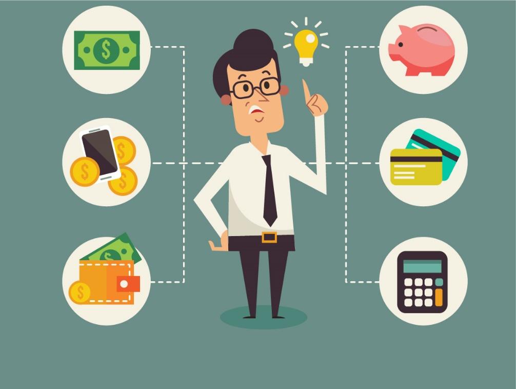 Cómo conseguir financiación bancaria? Asesoría en Jaén - Asesoría en Jaén, ASESOidea