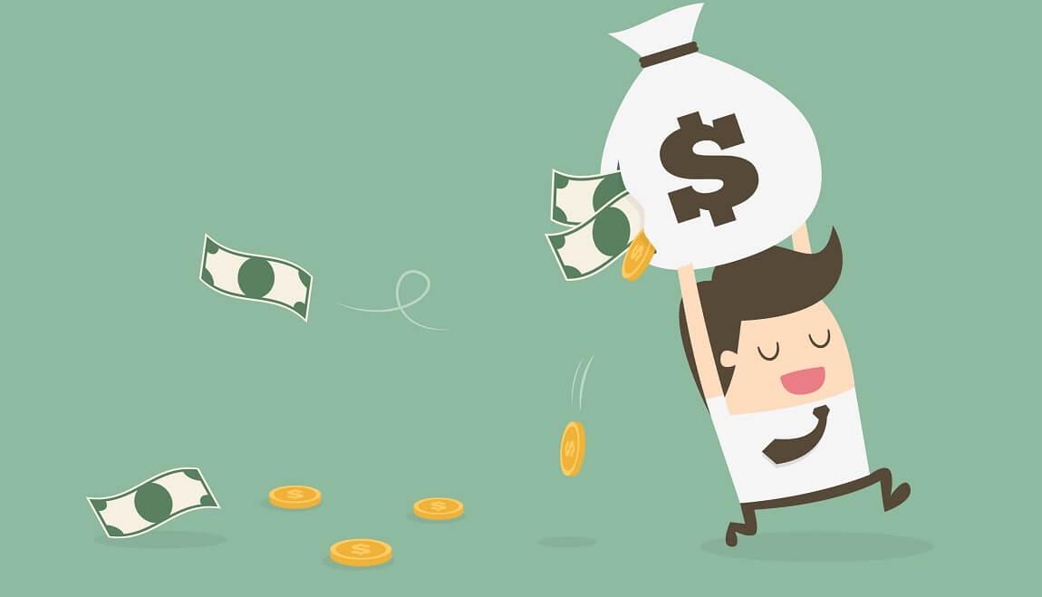Dónde Conseguir Créditos Para Pensionados PEMEX | Bayport