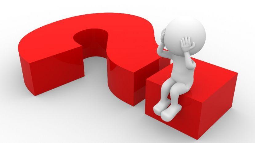 Me despidieron ¿y ahora qué hago? | El Cronista