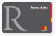 ripley mastercard