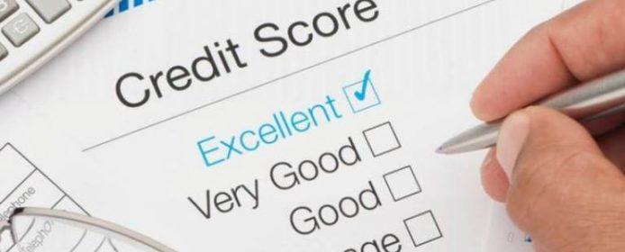 Sin un buen historial crediticio – Pymempresario