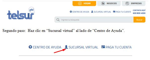 C:\Users\Jaume\Desktop\boleta del sur 10.JPG