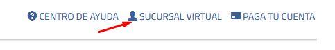 C:\Users\Jaume\Desktop\boleta del sur 11.JPG