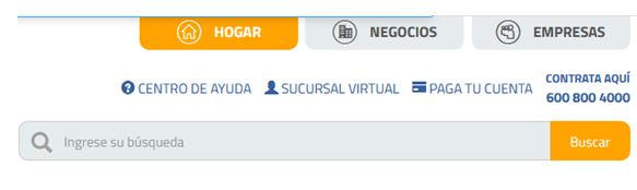 C:\Users\Jaume\Desktop\boleta del sur 4.JPG