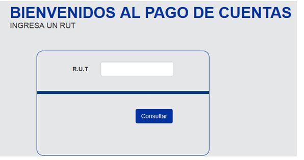 C:\Users\Jaume\Desktop\boleta del sur 5.JPG