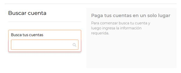 C:\Users\Jaume\Desktop\boleta del sur 8.JPG