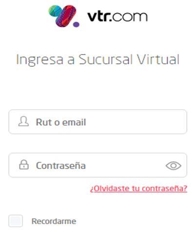 vtr sucursal virtual 1