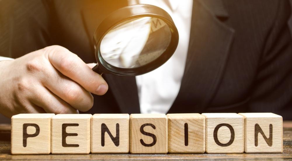 Cámara solicita entregar bono a pensionados por renta vitalicia y por el antiguo sistema | Microjuris Chile al Día