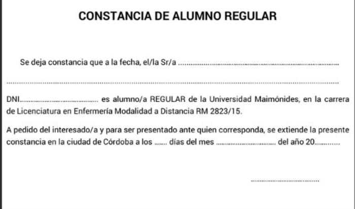 Certificado-alumno-regular.jpg