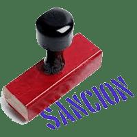 Incumplimiento de la Ley 1581 – COES.COM.CO