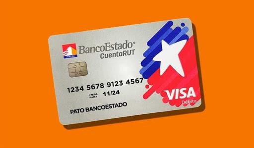Nueva Cuenta Rut Visa: cómo obtenerla y las modificaciones en sus cobros | Diario El Día202046