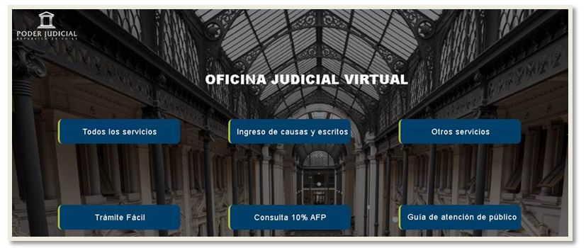 cobranza judicial 1