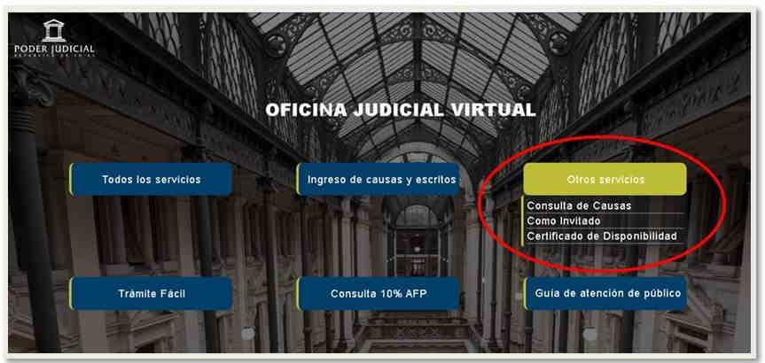 cobranza judicial 4